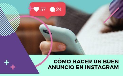 instagram_anuncio