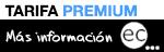 Tarifa community Manager PREMIUM